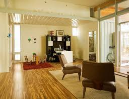 Interiors Of Home by 133 Best Cargo Home Interior Images On Pinterest Shipping