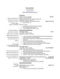 Student Teaching Resume Examples by Esol Tutor Cover Letter