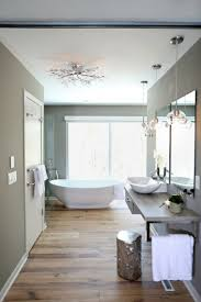 parquet pour salle de bain indogate com salle de bain chambre humidite