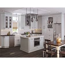 what does 10x10 cabinets rta tahoe light gray 10x10 kitchen cabinets