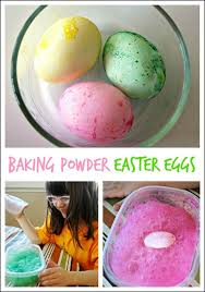 Easter Decorations For Less by 136 Best Eggs To Dye For Images On Pinterest Easter Ideas