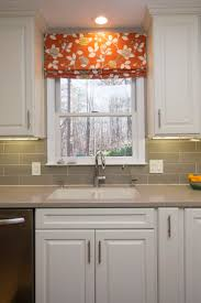 146 best window treatments images on pinterest window coverings