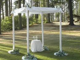 chuppah dimensions chuppah tallit setting the tone at a wedding ben s
