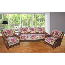Sofa Slipcovers India by Online Sofa Covers India Sofa Covers Online India Buy Sofa Covers