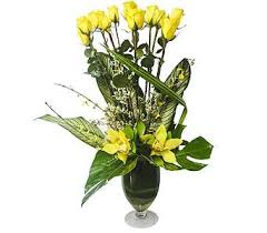 newport florist modern elegance by newport florist in newport ca newport