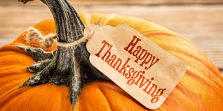 image happy thanksgiving thanksgiving