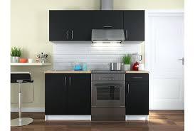 coffret cuisine pas cher kit cuisine pas cher ensemble de meubles de cuisine en kit