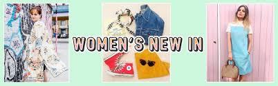 women vintage clothing and accessories at beyondretro com u2013 beyond
