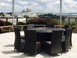 table rentals dc apartment luxury rentals national mall dc washington dc dc