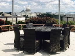 table rentals dc apartment luxury rentals national mall dc washington dc dc