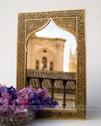 Arabian Home Decor Your Arabian Style Home Decor Store For Exclusive Buying And Gifts