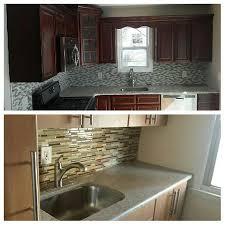 kitchen remodeling accessible remodeling long island ny