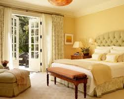 Bedroom Makeover Ideas build exotic feeling with perfect master bedroom makeover nytexas