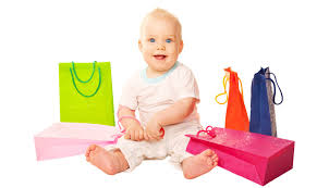 best toddler toy deals black friday 10 ways small businesses can prepare for black friday success
