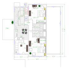 florida home floor plans sumptuous design 10 florida home floor plans and rv port homepeek