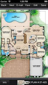 italian home plans italian home plans designs home design and style