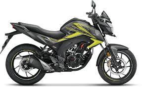honda cbr details and price honda cb hornet 160r price mileage review honda bikes