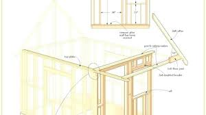 small cottages plans wood cabin plans impressive free small cottage cabins and log