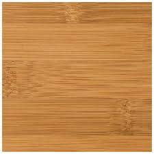 cheap caramelized bamboo flooring find caramelized bamboo
