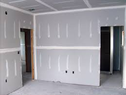 Remodeling A House Drywall Your Professional Local Contractor