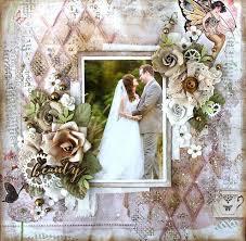 wedding scrapbook ideas 565 best scrapbook page ideas wedding images on