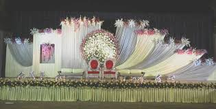 indian wedding planner ny simple indian wedding reception decorations outdoor best of