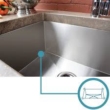kitchen artisan sinks double basin kitchen sink elkay laundry