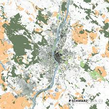 Map Of Budapest Site Plan U0026 Figure Ground Plan Of Budapest For Download As Pdf