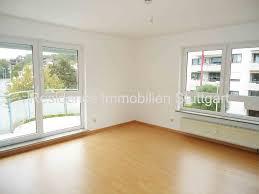 Wohnung Kaufen Vermietung Magstadt Angebot Wohnungsvermietung In Magstadt
