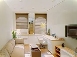 Interior Home Design For Small Spaces Home Design Ideas - Interior design ideas for small spaces photos