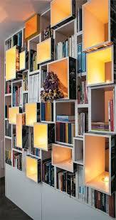 Bookcases Ideas Best 25 Bookshelf Ideas Ideas On Pinterest Bookshelf Diy