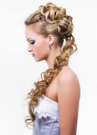 hair makeup bridal make up artist bridal hair
