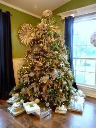 best tree deals artificial s cultivate create