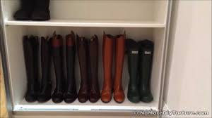 ikea boot storage ikea sliding door wardrobe shoe organizer youtube