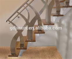 Removable Banister Removable Handrail Removable Handrail Suppliers And Manufacturers