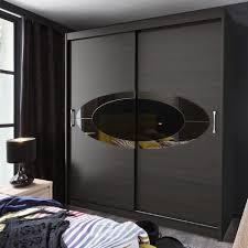cdiscount armoire de chambre armoire chambre achat vente armoire chambre pas