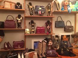 a new take on the paris flea market u2013 rachel kaplans u0027 insider france