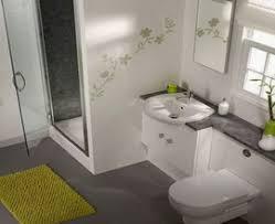 ideas for a small bathroom renovating our really small bathroom house house