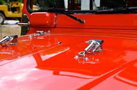 usa spec toyota bluetooth interface 1978 fj40 usa spec survivor power steering a c and more