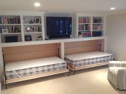 Best  Murphy Bunk Beds Ideas On Pinterest Beds For Small - Living spaces bunk beds