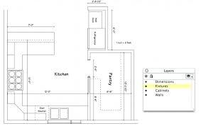 kitchen island width kitchen counter measurements size of measurement new kitchen