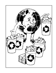 impressive earth day coloring pages dokardokarz net
