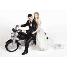 motorcycle wedding cake topper motorcycle wedding cake topper motorcycle wedding cake topper