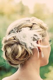 fleurs cheveux mariage coiffure mariee fleur chignon de mariage cheveux arnoult
