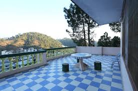 krishna cottage oyo 12184 home 1bk krishna cottage ramgarh home nainital book