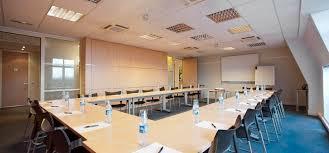 sncf bureau photo de bureau de sncf salle de réunion glassdoor fr