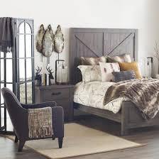 best 25 urban barn ideas on pinterest black couch decor black