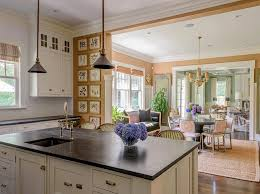 Kitchen And Bathroom Design Kitchen And Bathroom Design Ideas Home Bunch Interior Design Ideas