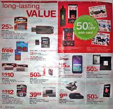 black friday micro sd card black friday 2016 walgreens thanksgiving week ad scan buyvia