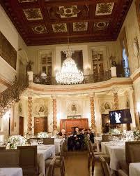 michelle kosinski and kimbell rush duncan u0027s wedding u201clovebration